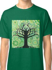 Tree of Life !  Classic T-Shirt