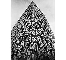 Ravensbourne College Photographic Print