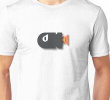 Simple Bill Unisex T-Shirt