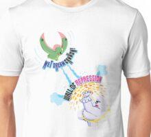 To Battle! Unisex T-Shirt