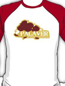Palaver Saloon T-Shirt