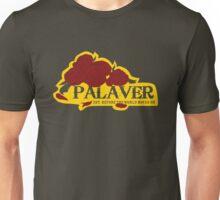 Palaver Saloon Unisex T-Shirt