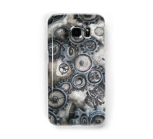 Processing Creative Thought Samsung Galaxy Case/Skin