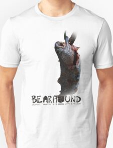Bearhound Fish T-Shirt
