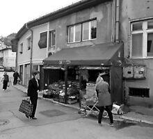 Market by rasim1