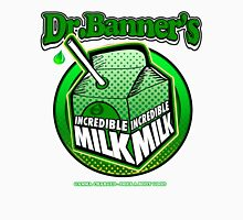 """The Incredible """"MILK"""" Unisex T-Shirt"""