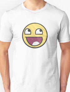 4 The Lulz T-Shirt