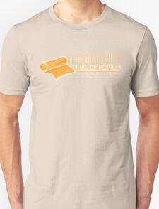 Lebowski's Rug Emporium T-Shirt