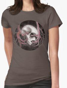 Skull Impression I T-Shirt