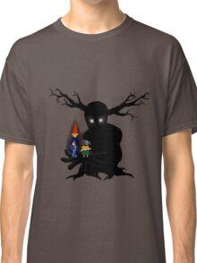 Wayward souls Classic T-Shirt