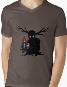 Wayward souls Mens V-Neck T-Shirt