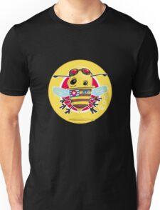 Aldrin Unisex T-Shirt