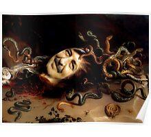 Head Of SuddenJim Poster