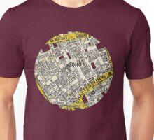 Soho Unisex T-Shirt