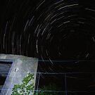 Point Lonsdale Vortex by Brendan J. Robertson