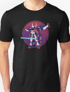 STARWARS:WHATR2CANTBEAJEDI T-Shirt
