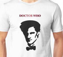 DoctorWho Unisex T-Shirt