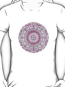 world hum T-Shirt