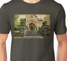 Grand Entrance Unisex T-Shirt