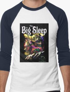 The awesome dream T-Shirt