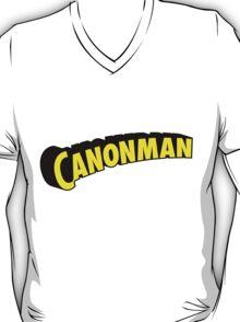 Canonman T-Shirt