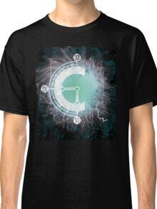Chronology Classic T-Shirt