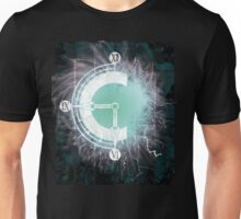 Chronology Unisex T-Shirt