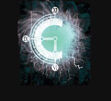 Chronology T-Shirt