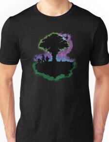 The Secret Unisex T-Shirt