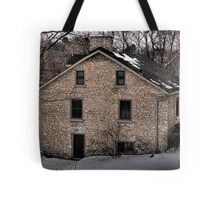 The Test of Time Tote Bag