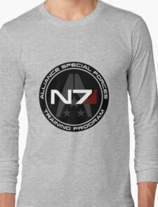 Alliance Special Forces Mk. 4 T-Shirt