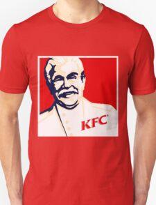 KFC Stalin T-Shirt