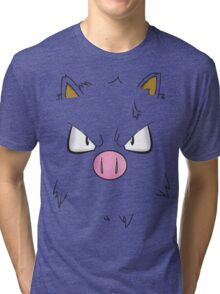 Prime take 2 Tri-blend T-Shirt