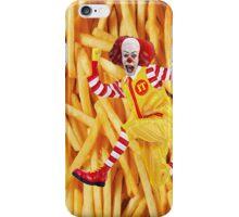 I'm loving IT iPhone Case/Skin