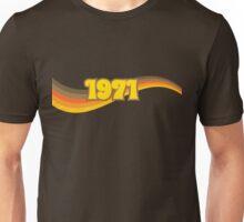 1971 T-Shirt