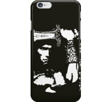 IPHONE Case - Conan iPhone Case/Skin