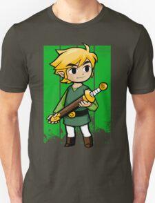 The Wind Waker T-Shirt
