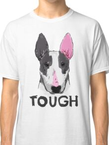 TOUGH Classic T-Shirt