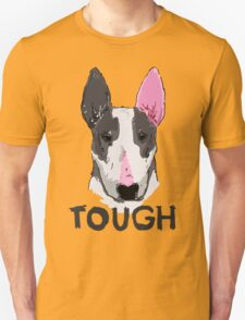 TOUGH T-Shirt