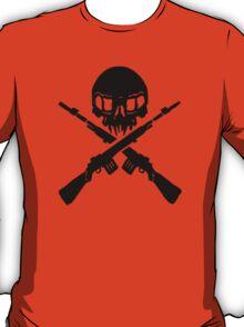 Grayson's Jacket  T-Shirt