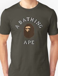 A Bathing Ape - Bape T-Shirt