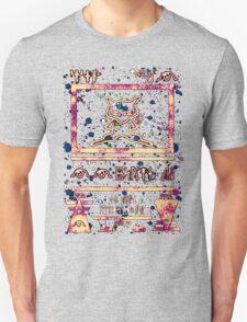 ∆NCI£N† M£W T-Shirt
