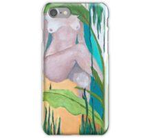 Lush I iPhone Case/Skin