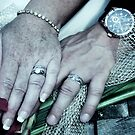 Hand in Hand by ShutterUp Photographics