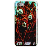 Videogame Monster iPhone Case/Skin