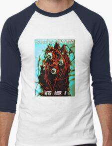 Videogame Monster T-Shirt