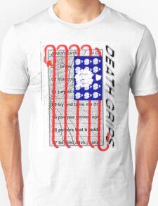 DG/USA T-Shirt