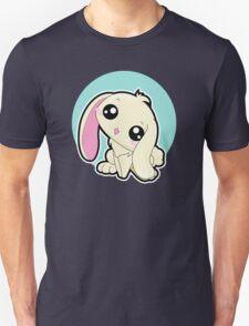 Bunny ! T-Shirt