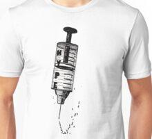 Hype Cyringe Unisex T-Shirt