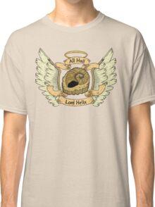 Lord Helix Classic T-Shirt